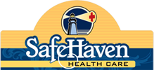 Safe Haven Healthcare