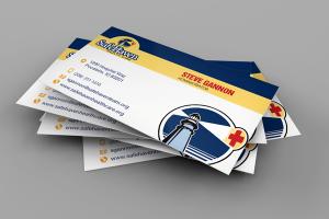 Inbound Marketing Services Idaho