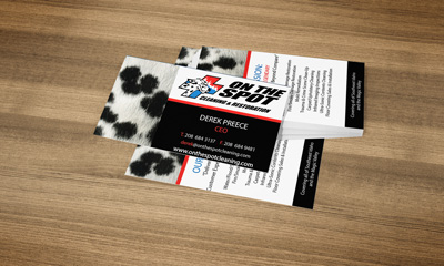 Print services marketing company idaho falls colourmoves