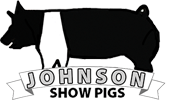 Johnson Showpigs
