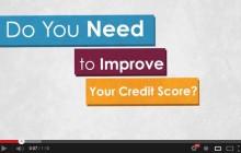 global_credit