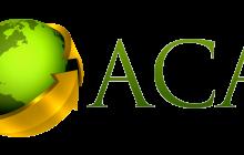 v3--Logo-1B-flip-academy