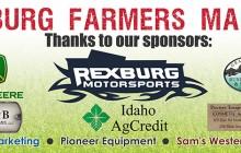 rexburg farmers
