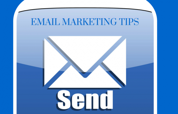 Email Marketing | Perfect Point Marketing