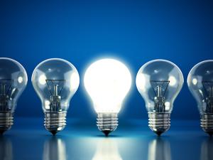 lightbulb_d