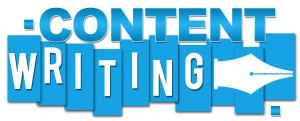 Content Writing | Perfect Point Marketing