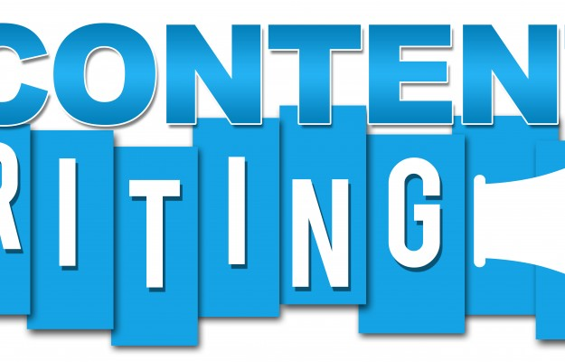 Content Writing   Perfect Point Marketing