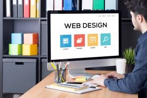 website design blackfoot