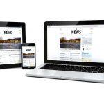 website design idaho falls, web design idaho falls