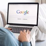 online marketing idaho falls, online marketing services, web development
