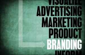 Perfect Point Marketing |Marketing Strategies