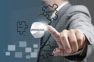 Perfect Point Marketing | Branding