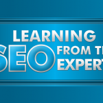 seo experts idaho