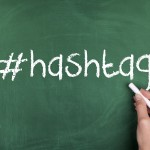 understanding hashtags